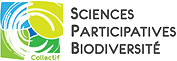 COLLECTIF NATIONAL DES SCIENCES PARTICIPATIVES - BIODIVERSITÉ