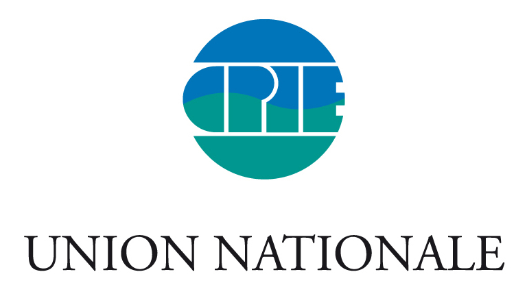 Union nationale des CPIE