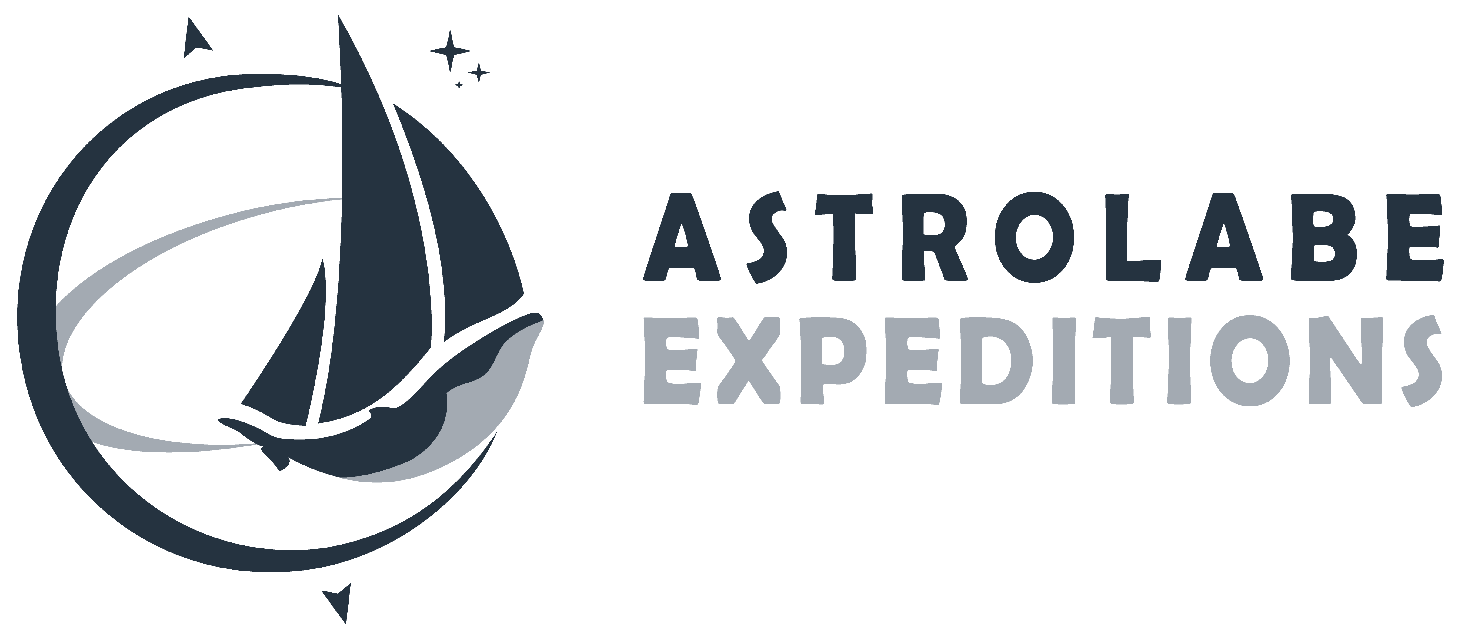 Astrolabe Expeditions