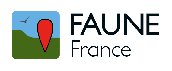Faune-France